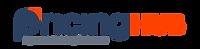 PricingíHUB-logo_4x.png