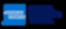 New Branding_AXP_GBT_Primary_BBLockup_St