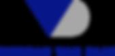 Bureau_van_Dijk_logo_2016.png