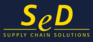 SED_SUPPLYCHAINSOLUTION.png