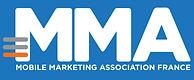 MMA-logo2014-FR-RGB-white_edited.jpg