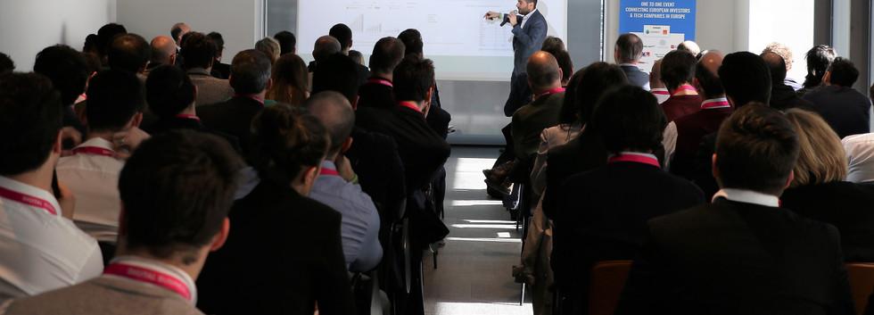 TechInvest Milan (6).JPG