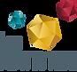 Logo-LPT-web-01.png
