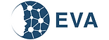 EVA Logo 2018 Good.png