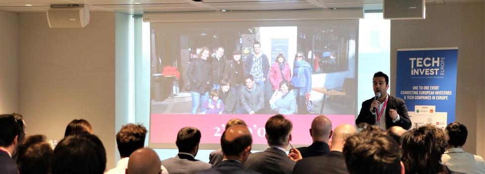 TechInvest Milan (24).JPG