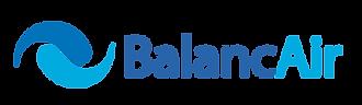 BalancAir_2x.png