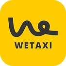 WE TAXI.png