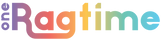 logo_oneragtime_color_1200x300_hd.png