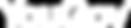 YouGov Logo White.png