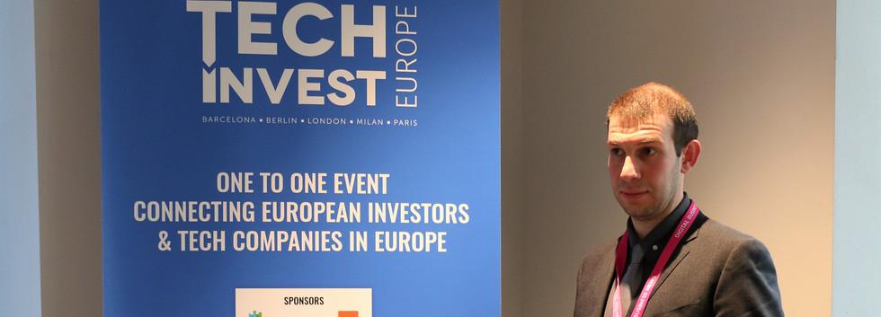 TechInvest Milan (16).JPG