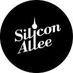silicon allee.png