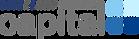 SeedRocketCapital-logo-2c-1.png