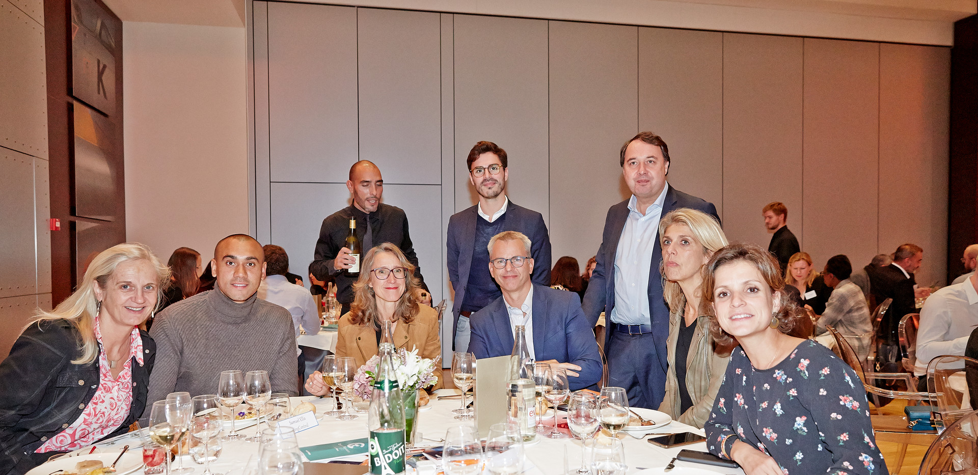 Editialis CX Dinner 10-2019 158.jpg
