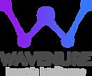 Wavenure_logo_vertical_complete.png