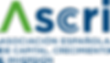 ASCRI_Logotipo.png