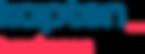 Kapten_Logotype_Business_pos_RGB.png
