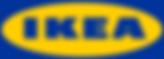 Logo IKEA.png