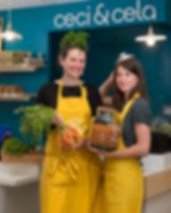 Louise Cardona (à gauche).jpg