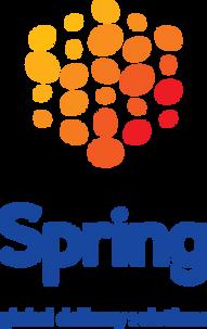 spring_logo_RGB.png