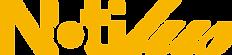 logo-notilus-jaune.png