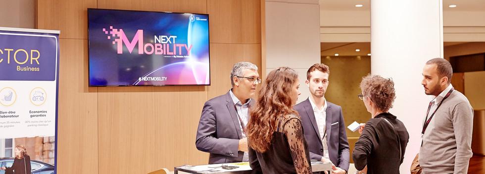 Editialis NetMedia NextMobility 06-2019