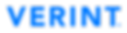 Verint_Logo_Blue_RGB_High-Res.png