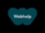 webhelp NEW.png