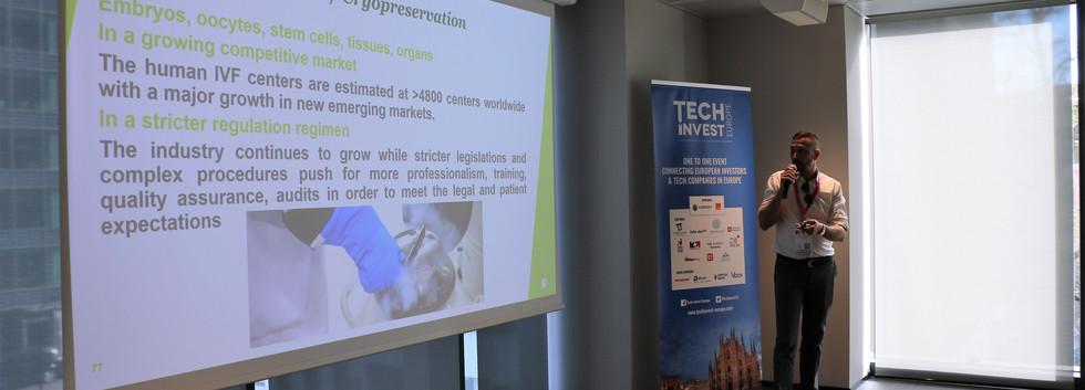 TechInvest Milan (10).JPG
