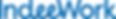 049-Indeework-Logo-04.png