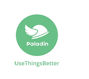 logo Paladin.PNG