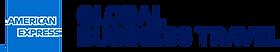2018 GBT BB Stacked 2C Logo RGB 150ppi.p