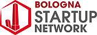 Bologna Startup Network_02.jpg