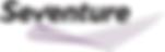 logo-seventure.png