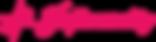 logo influencity.png