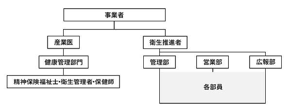 04_graph2_kanpake.jpg