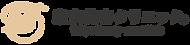 logo_touka_big.png