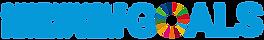 sdg_logo2.png