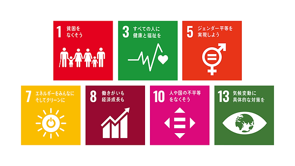 sdg_icon_all.png