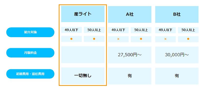 04_graph01.png