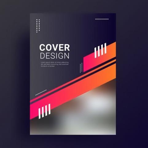 Covwer-Page-Design.jpg