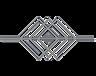 Ocean Marketer Logo.png