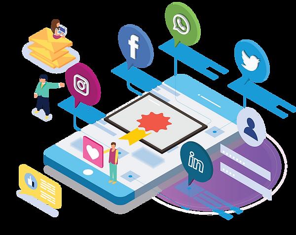 best digital marketing company1.png