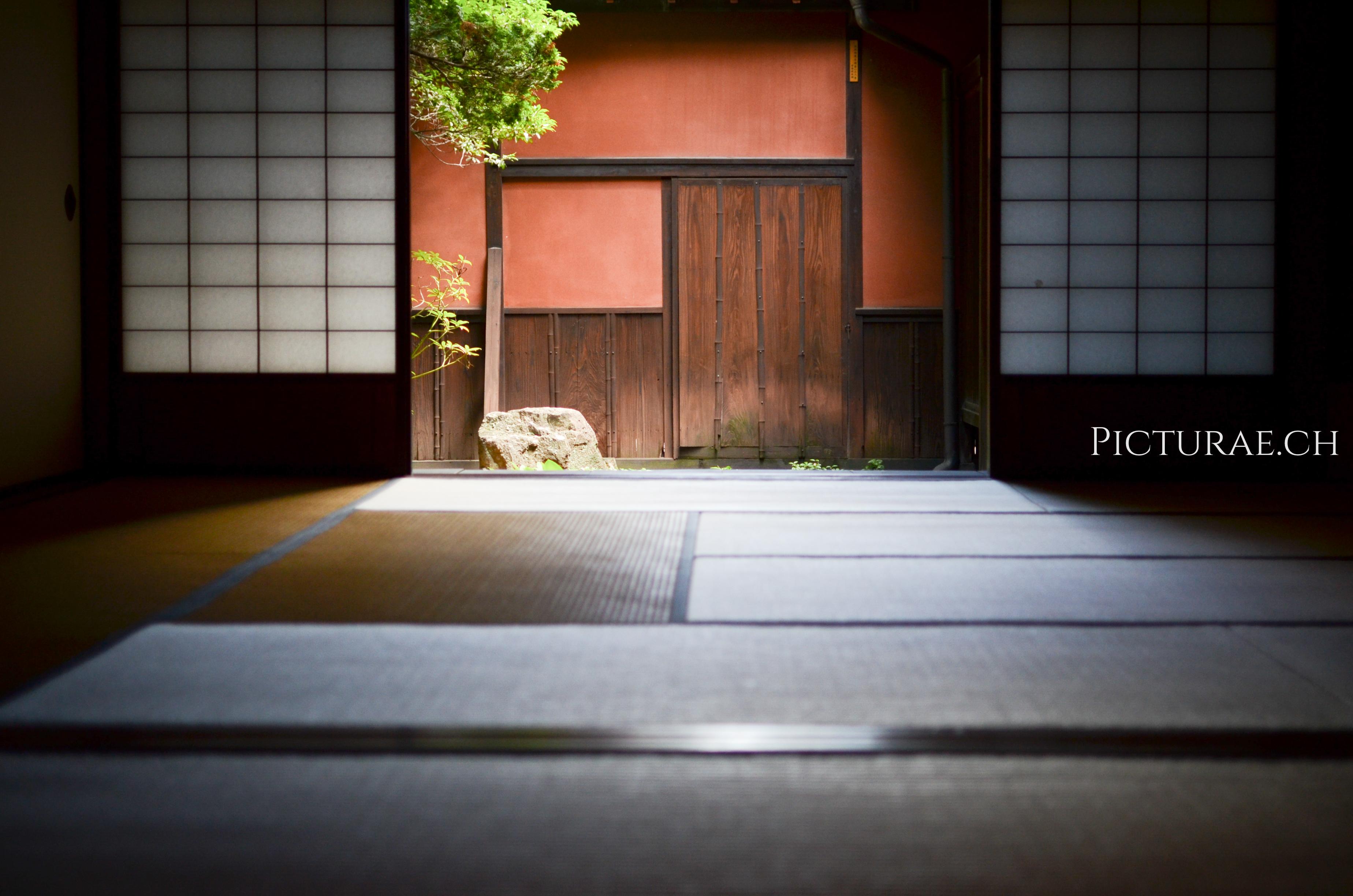 JAPON_027