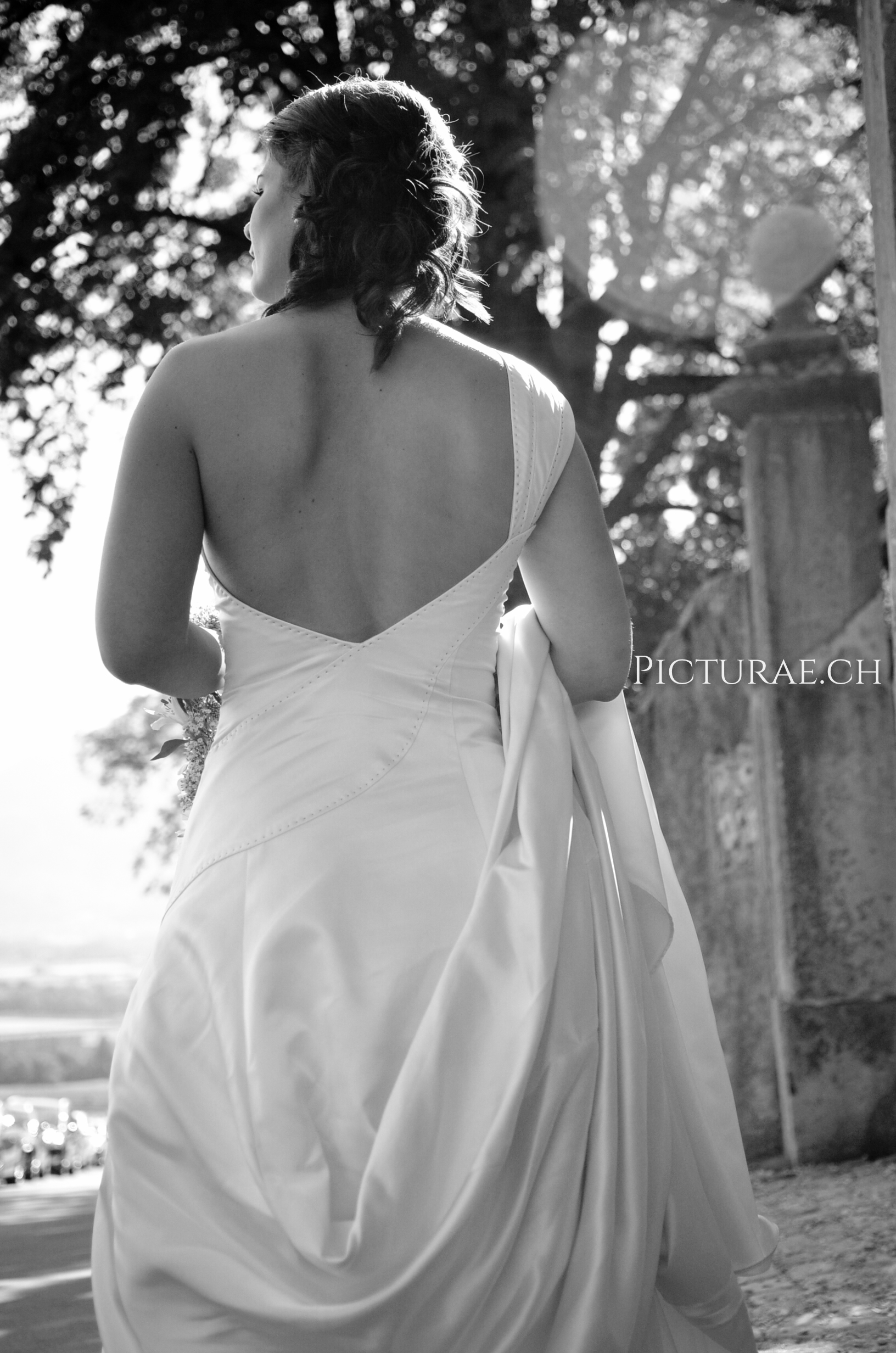 MARIAGES_041