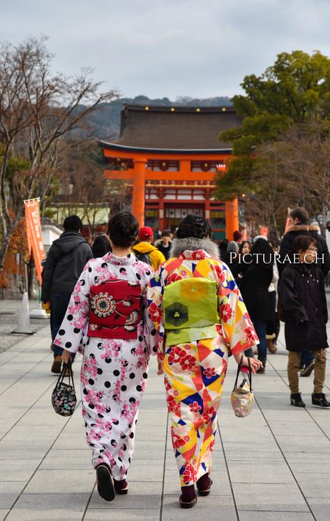 JAPON2017__0039.jpg