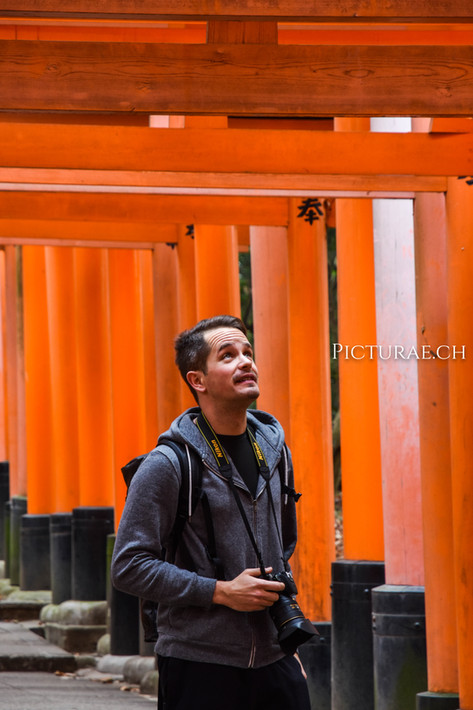 JAPON2017__0045.jpg