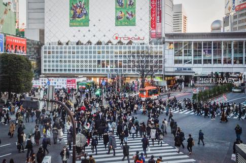 JAPON2017__0003.jpg