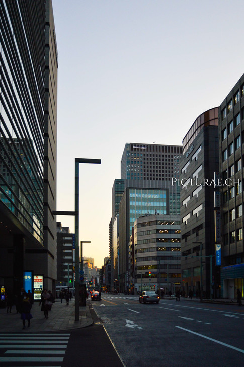 JAPON2017__0026.jpg