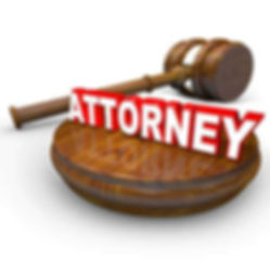 CA DMV Hearing Attorney