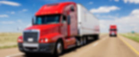 Commercial Driver (CDL) Attorney